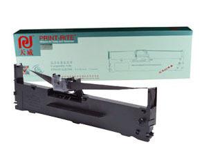 供应天威LQ-730K色带
