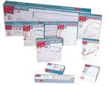 爱普生票据打印机色带图片/爱普生票据打印机色带样板图
