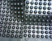 供应橡胶硅胶制品