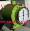 供应湿式气体流量计M210834北京图片
