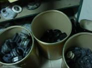 PVC水箱接头水箱接口图片