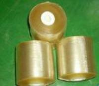 供应佛山电线膜生产厂家,佛山电线膜批发,佛山电线膜价格