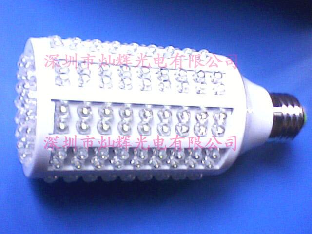供应216珠led玉米节能灯