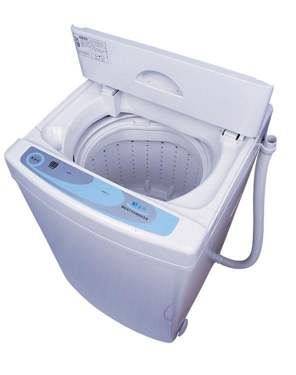 杭州焦家桥洗衣机维修公司图片/杭州焦家桥洗衣机维修公司样板图