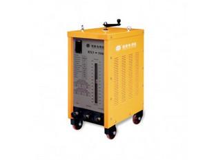 交流弧焊机 交流弧焊机供货商 供应银象BX1 500交流弧焊机银象BX图片
