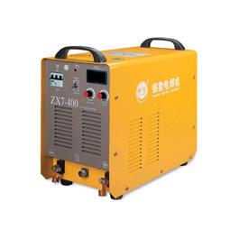逆变直流弧焊机zx7-400; 银象nbc-250气体保护焊机;;    银象焊机zx7图片