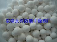 惠州变压器干燥剂图片