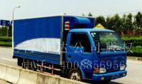 供应上海到万州危险品运输车