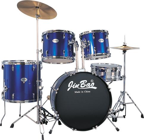 【架子鼓电子琴】最新最全架子鼓电子琴产品