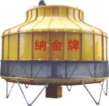 供应冷却塔冷却水塔凉水塔