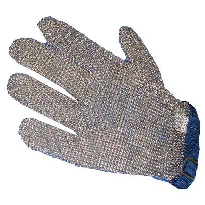 供应东莞钢丝手套 佛山防刀手套  中山防切钢丝手套