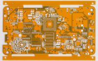 供应双面线路板-双面电路板-便宜的双面PCB板