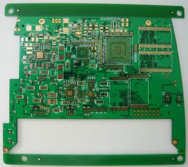 供应线路板厂-电路板厂-PCB厂-东莞线路板厂-东莞线路板生产厂家