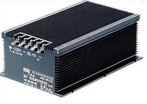 供应朝阳电源4NIC-Q2200