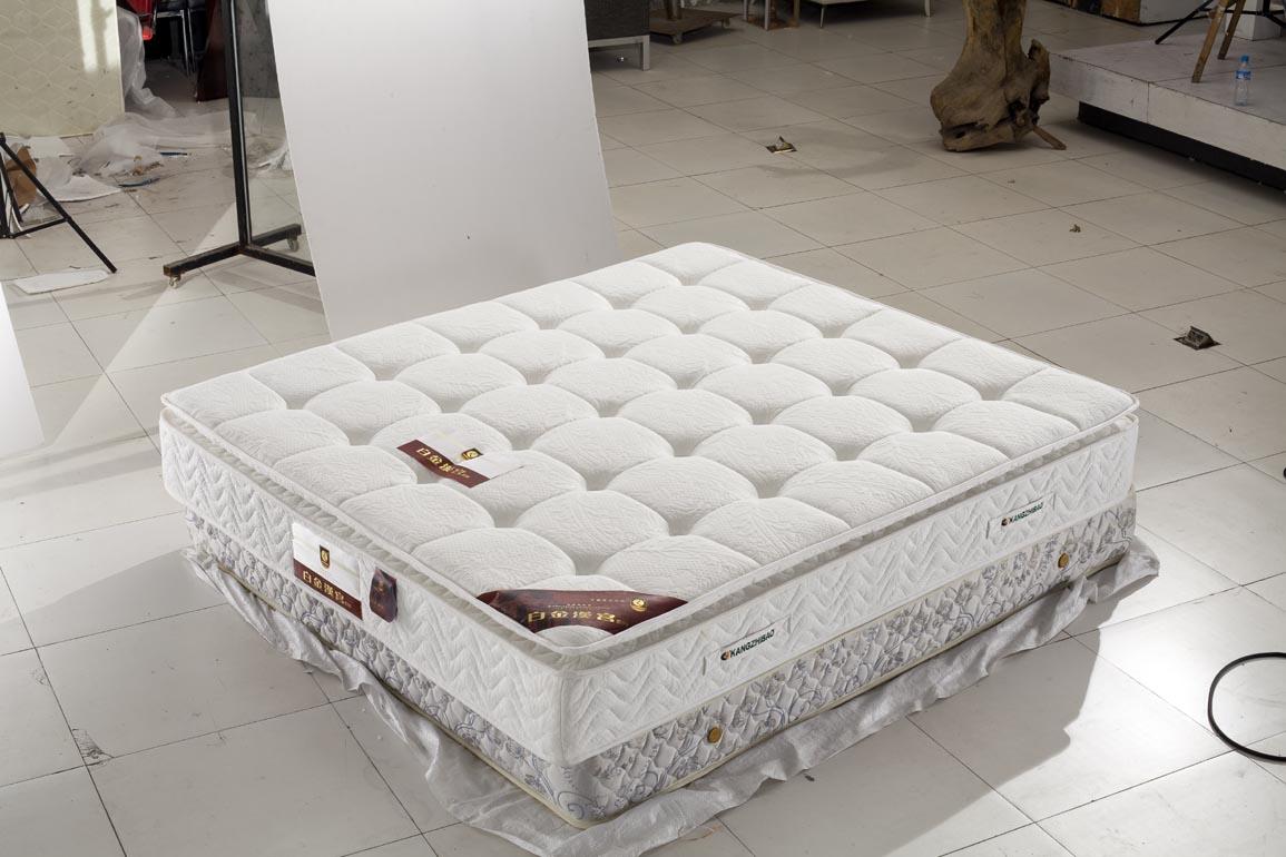 床垫图片_床垫图片大全