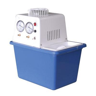 供应循环水真空泵循环水真空泵循环水真空泵SHB-3