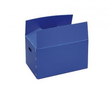 东莞哪里有塑胶卡板图片/东莞哪里有塑胶卡板样板图 (2)