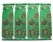 双面线路板-东莞双面线路板电路板图片
