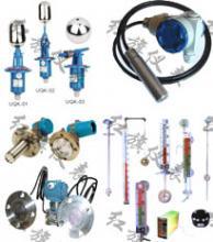供应新疆浮球液位控制器