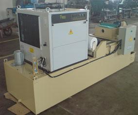 供应机床水箱用切削液冷却机-机床用切削液冷却机批发