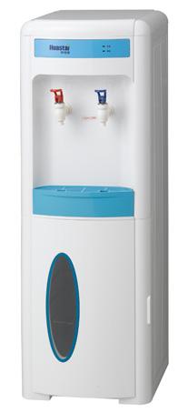 供应管线饮水直饮机
