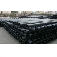 现贷供应高质量PVC-M给水管材图片