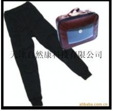 火元素驼毛棉裤理疗棉裤磁裤