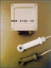 供应电导分析仪M299755