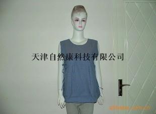 防辐射服孕妇装防辐射围裙服饰
