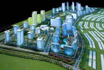 供应江苏地型沙盘模型制作,建筑模型制作,沙盘模型制作公司