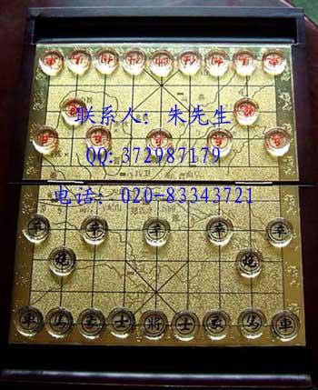 国际象棋图片 国际象棋样板图 国际象棋纪念品 广州金属奖...