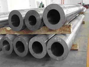 供应天津无缝钢管厂船用无缝钢管