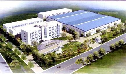 湖北万尔斯环保科技发展有限公司
