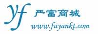 上海美的空调专卖店/美的中央空调/上海美的空调销售公司-上海富严商贸有限公司