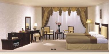 酒店家具图片/酒店家具样板图 (1)