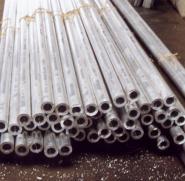 铝材MIC6西南鋁材图片