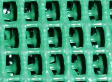 供应PVC涂胶网眼布