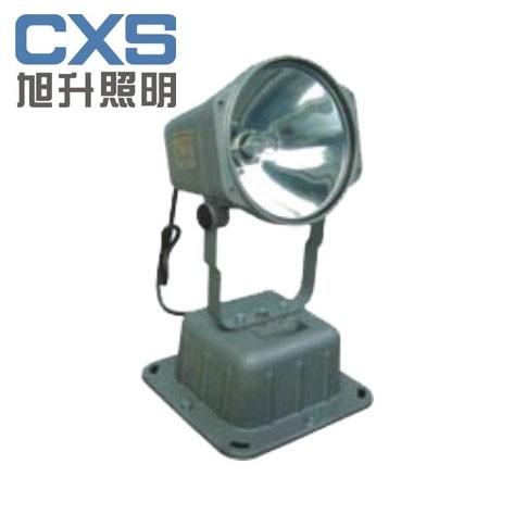 CNJC9500变焦灯