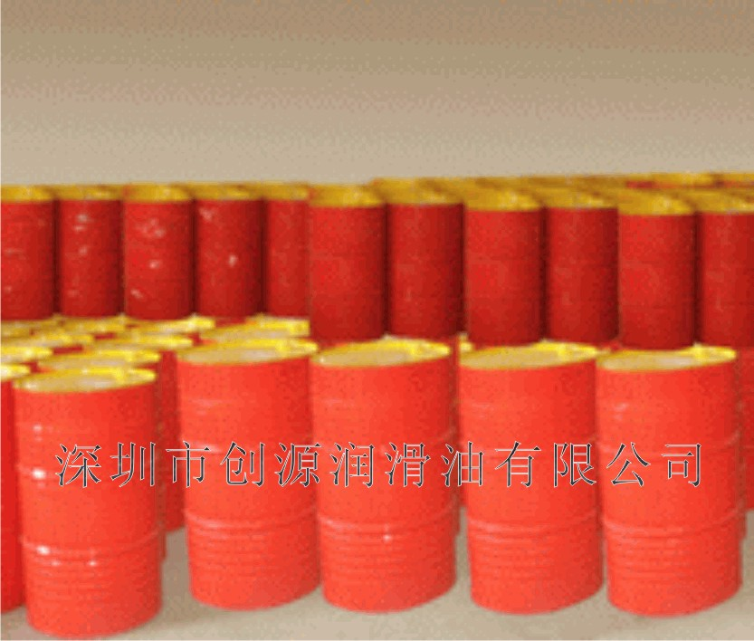 供应确能立AP10合成空压缩机油确能立AP100合成空压缩机油批发