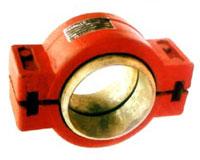 供应钢质柔性接头丨 伸缩接头丨伸缩节批发