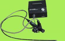 供应光导纤维 内窥镜 工业内窥镜 电子内窥镜 警用内窥镜生产厂家