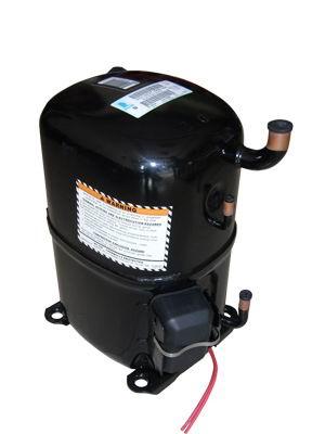 供应东莞美国泰康空调压缩机制冷压缩机AV/AG系列图片