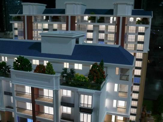 供应合肥电子沙盘模型制作,建筑模型制作公司,数字模型制作公司