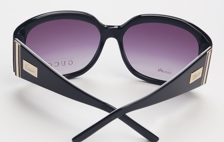 广州品牌女士眼镜架图片