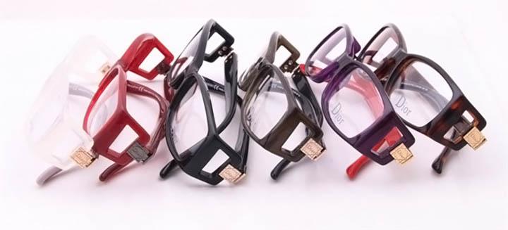 广州/生产厂家:名牌眼镜批发...