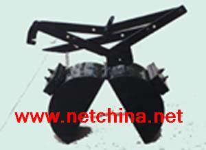 供应污泥采样器污泥采样器M153638图片