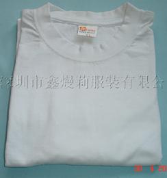 供应定做长袖广告衫-文化衫-广告衫批发