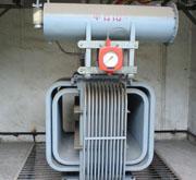供应东莞市供电物资回收变压器回收