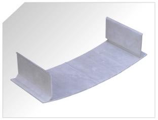供应苏州卫浴铝型材加工厂家价格批发