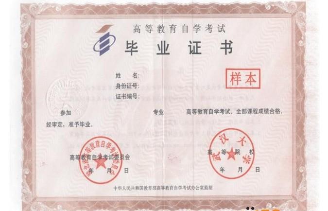 江苏自考网_生产厂家:                          江苏方舟自考教育咨询
